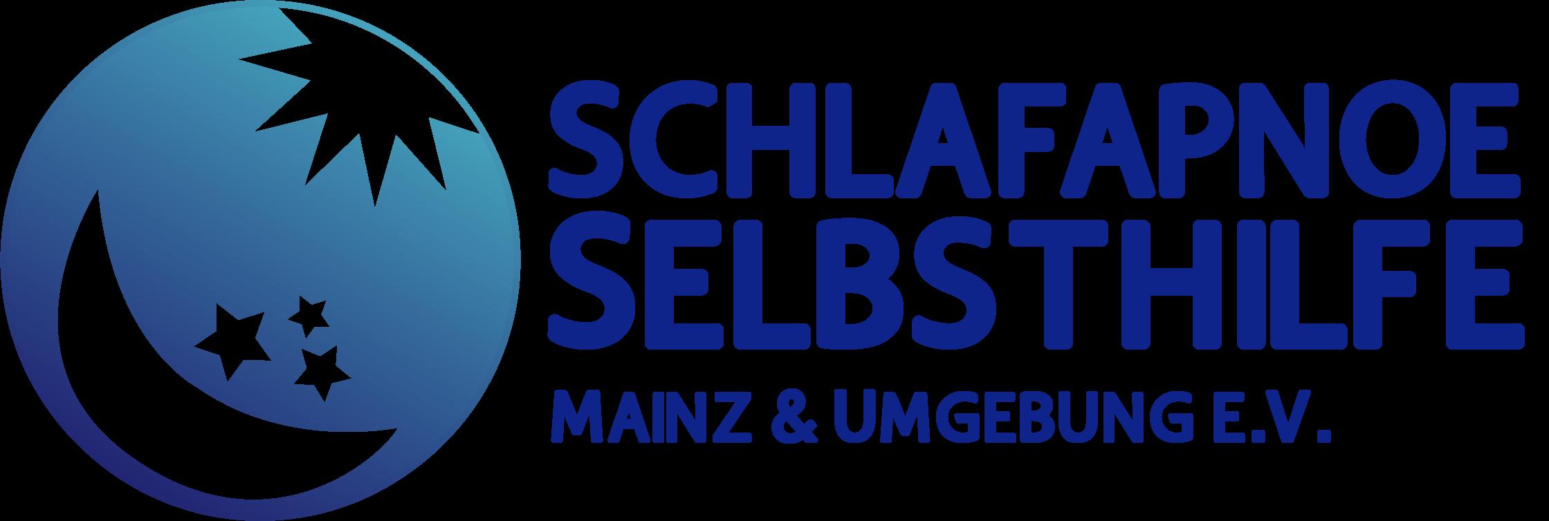Schlafapnoe Selbsthilfe Mainz und Umgebung e.V.